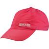 Regatta Chevi Headwear Children pink